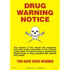 Image result for example of poster Public Service Announcement, You Have Been Warned, Drugs, Image Search, Author, Filipino, Posters, Writers, Poster