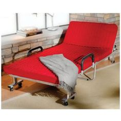 Guest Folding Bed on extra fold out beds and futons