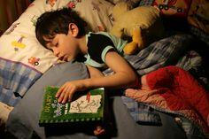 #FridayReads: Books Boys Love. Three Teachers Talk.