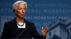 Ireland can repay bailout loans early without penalty - IMF