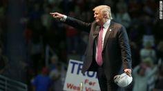 Security fears mount ahead of Republican convention - CNNPolitics.com
