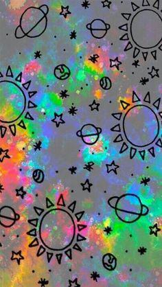 Tela fundo galáxia                                                                                                                                                                                 Mais