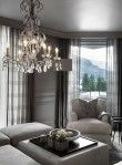 Yates_Kelly Hoppen_Chalet in Switzerland (15)