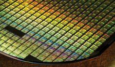 iPhone 8 pode trazer um processador da TSMC de 7 nanômetros - http://www.showmetech.com.br/iphone-8-pode-trazer-um-processador-da-tsmc-de-7-nanometros/