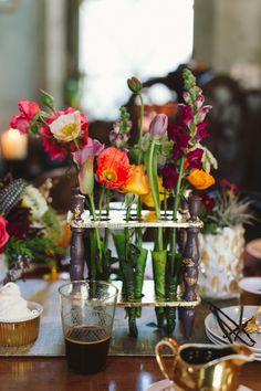 SUPERNATURAL FLORAL DESIGN  www.supernaturalfloraldesign.co.za Supernatural, Floral Design, Table Decorations, Wedding Ideas, Spaces, Future, Studio, Home Decor, Style