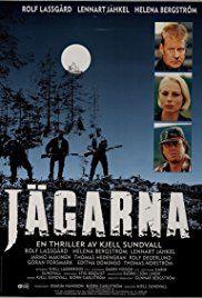 Jägarna (1996) - IMDb