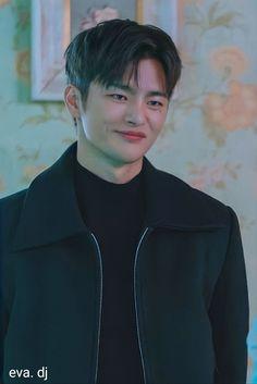 Seo In Guk, Seo Joon, Handsome Korean Actors, Handsome Boys, Korean Star, Korean Men, Drama Korea, Korean Drama, Korean Actresses