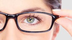 Want good eye health? Add these food rich in nutrients in your diet for a better eyesight. Here& a list of foods for better eyesight. Best Shopping Sites, Health Insurance Plans, Wearing Glasses, Healthy Diet Recipes, Optician, Kefir, Food Lists, Cool Eyes, Fett