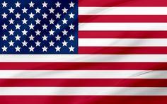 Download wallpapers US flag, 4K, American flag, USA, flag of USA Jeff Koons, American Flag Wallpaper, Usa Flag Wallpaper, Guatemala Flag, Ecuador Flag, Bi Flag, Chapeau Cowboy, Dominican Republic Flag, Elodie Frégé