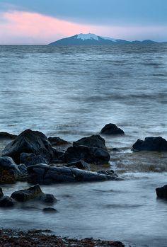 Playa de #Islandia #Iceland