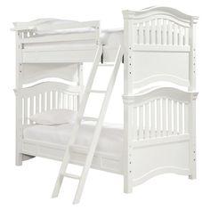 Marcy Bunk Bed