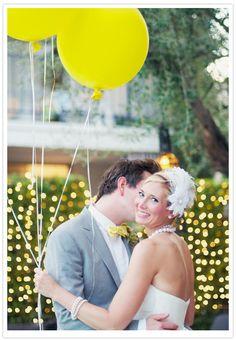 Bright and sunny Viceroy, Palm Springs wedding: Michelle + Robin Grey Wedding Theme, Wedding Blog, Wedding Colors, Wedding Events, Wedding Styles, Wedding Photos, Wedding Ideas, Wedding Yellow, Wedding Reception