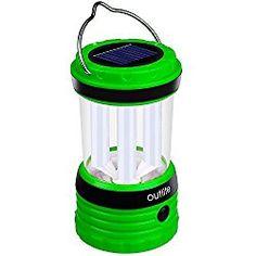 X10 BULK Camping Tent  Light  24 LED Handy Lamp Magnetic with Hook  Lantern//Lamp