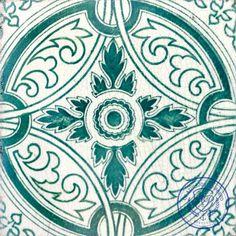 Portugal, Facade, Tiles, Instagram Posts, Portuguese Tiles, Port Wine, Mosaics, Stencils, Room Tiles