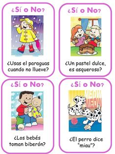 Trivial: tarjetas Acertando Speech Language Therapy, Speech And Language, Speech Therapy, Cognitive Activities, Preschool Spanish, Kindergarten Worksheets, Homework, Professor, Classroom