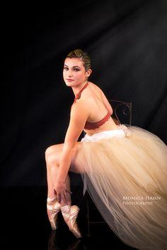 BOOK Your DANCE PHOTO SHOOT Taken by #Dance & #Modeling #Photographer #MonicaHahn.  www.MonicaHahnPhotography.com #ballet, #tutu, #Lyrical, #Jazz, #dance, #beautiful, #flower #Monica, #hahn, #photos , #glamor, #headshot, #comp card #PhotoShoot