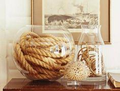 décoration-marine-idée-faire-soi-meme-deco-maison-bord-de-mer-objets-décoratifs-marins
