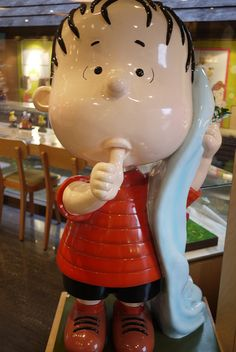 A Wife's Charmed Life: Themed Cafe: Charlie Brown Cafe (Seoul, South Korea) Charlie Brown Cafe, Love Cafe, Brown Coffee, South Korea, Seoul, Things To Come, Snoopy, Peanuts, Asia