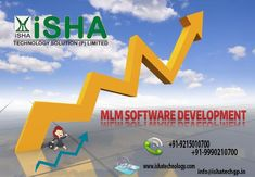 Tagged with website development, website desingning, android app development, mlm software, helping plan software; Shared by mlm software in haryana Marketing Software, Software Software, Software Development, Multi Level Marketing, Business Planning, Workplace, India, Technology, How To Plan