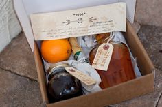 great idea for groomsmen gifts