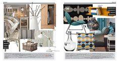 IKEA Catalogue 2015 - left pic