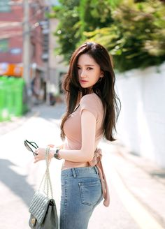 Dating asian online