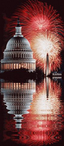 4th Of July gif by Keefers_ | Photobucket