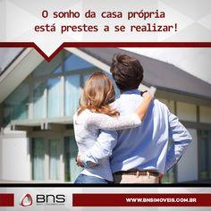 Realize seu sonho da casa própria, é sua chance de sair do aluguel. Conte com nossa equipe para realizar seu sonho, confira em nosso site nossos imóveis e contate-nos para maiores informações: www.bnsimoveis.com.br Telefone: (11) 4225-5900 ou WhatsApp: (11) 99523-9808 E-mail: contato@bnsimoveis.com.br  #imoveis #imobiliaria #sonho #casa #bnsimoveis #saocaetanodosul