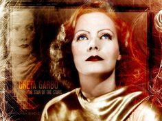 GRETA+GARBO+UNA+ESTRELLA+VIRGO+:+Greta+Garbo,+nació+en+uno+de+mis+países+favoritos+Suecia+en+1905+y+murió+en+mi+ciudad+favorita+New+York.+En+el+año+1922+,la+joven+Greta,+recibiría+una+beca+para+una+escuela+de+drama+en+Estocolmo.+(siempre+me+ha+encantado+el+drama+y+de+becas+ambas+nos+dieron+para+estudiar+arte).El+ascenso+de+Greta+Garbo+como+estrella+fue+en+los+últimos+años+del+cine+mudo.Una+gama+de+exitosas+películas+continuarían,...