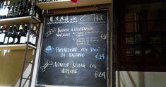 I 10 ristoranti più caldi del momento a Venezia