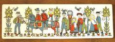 RARE! FIGGJO FLINT WALL PLAQUE _ SCANDINAVIAN MIDCENTURY Modern !! in Antiques, Periods/Styles, Modernist | eBay