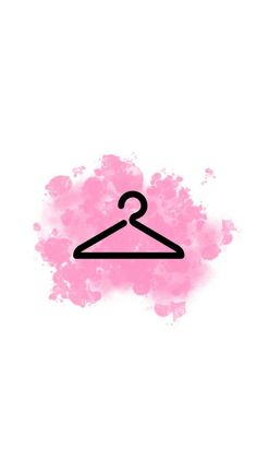 New Travel Icon Pink Ideas Instagram Logo, Pink Instagram, Instagram Frame, Story Instagram, Free Instagram, Instagram Feed, Insta Icon, Travel Icon, Photo Makeup