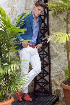 Luis Fernando Montero posando bajo la lente del fotografo Carlos Campos #MisterUniverseModelCostaRica #CostaRica #MenUniverseModel #BeautyPageant #Sexy #Male #Model #Mister #ZarDeMisses