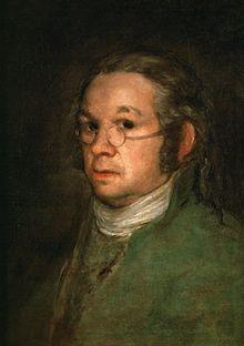 Goya portrait.jpg