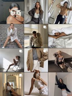 Instagram Feed Goals, Best Instagram Feeds, Instagram Feed Ideas Posts, Creative Instagram Photo Ideas, Photo Instagram, Best Vsco Filters, Insta Pictures, Poses For Photos, Photography Poses