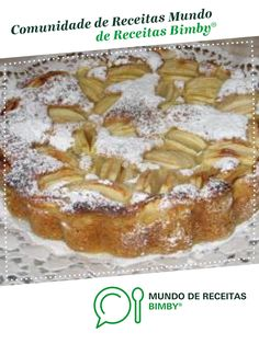 French Toast, Breakfast, Sweet Recipes, Pudding Cake, Portuguese Recipes, Community, Crack Crackers, Tailgate Desserts, Journals