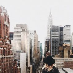 Vol New York, New York City, Destination Voyage, Cities, Photos Voyages, City That Never Sleeps, Concrete Jungle, To Infinity And Beyond, City Living