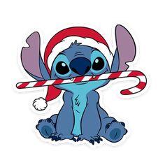 Cartoon Wallpaper Iphone, Cute Disney Wallpaper, Cute Cartoon Wallpapers, Cute Disney Drawings, Cute Easy Drawings, Christmas Drawing, Christmas Paintings, Disney Christmas, Christmas Art