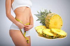 La piña, además de refrescante, es una fruta muy saludable por nos ayuda a eliminar el exceso de líquido de nuestro cuerpo siendo un excelente diurético. La piña aporta enzimas, fibra, agua, vitaminas, calcio, vitamina C, minerales, etc. También facilita la eliminación de depósitos grasos en el organismo. Esta dieta tan sencilla te puede …