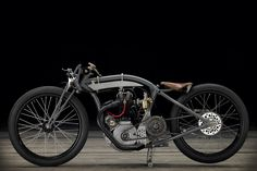 That board tracker look just gets me every time... #motorcycles #board tracker