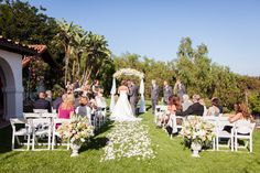featured on the Pure Joy Catering blog Santa Barbara County, Event Planning Tips, Pure Joy, Corporate Events, Catering, Dolores Park, Wedding Inspiration, Pure Products, Blog