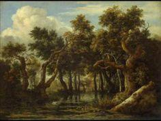 J.S. Bach. Concerto for Violin and Oboe in D minor. BWV 1060. Adagio. Menuhin/Goossens - YouTube