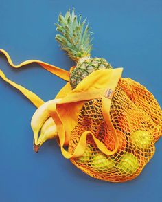 The new 'Out Out' bag Grocery Bags, Purses And Bags, Organic Cotton, Shopping Bags, Grab Bags