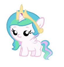 my little pony bebe fluttershy - Buscar con Google