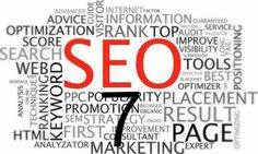 How many Seo Services are in Nigeria? list of Seo Services in Nigeria. There are…