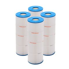 9 Best Pool Filters & Replacement Filter Cartridges images in 2019