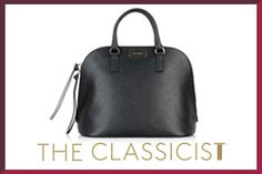 The Classicist