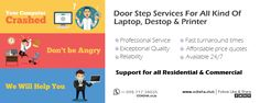 We offer the best Computer Repair Services in Bhubaneswar.when you need any kind of computer repairing service in the Bhubaneswar area. Just Call Us 9871734035 or visit  https://goo.gl/5mR0xA