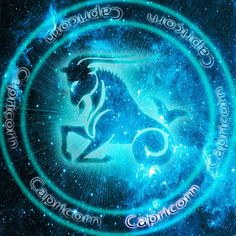 Aromatherapy and astrology complement one another beautifully! Aromatherapy and astrology are both arts that work from emotional and energetic angles. Crow Spirit Animal, Partner Reading, Stress Tests, Sagittarius And Capricorn, Spiritual Healer, Birth Chart, Astrology Signs, Zodiac Signs