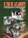 History Of Film, Insulation
